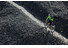 "VOTEC VM Pro Rower górski Full Suspension 27,5"" szary"